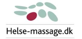 vidz dk massage solrød